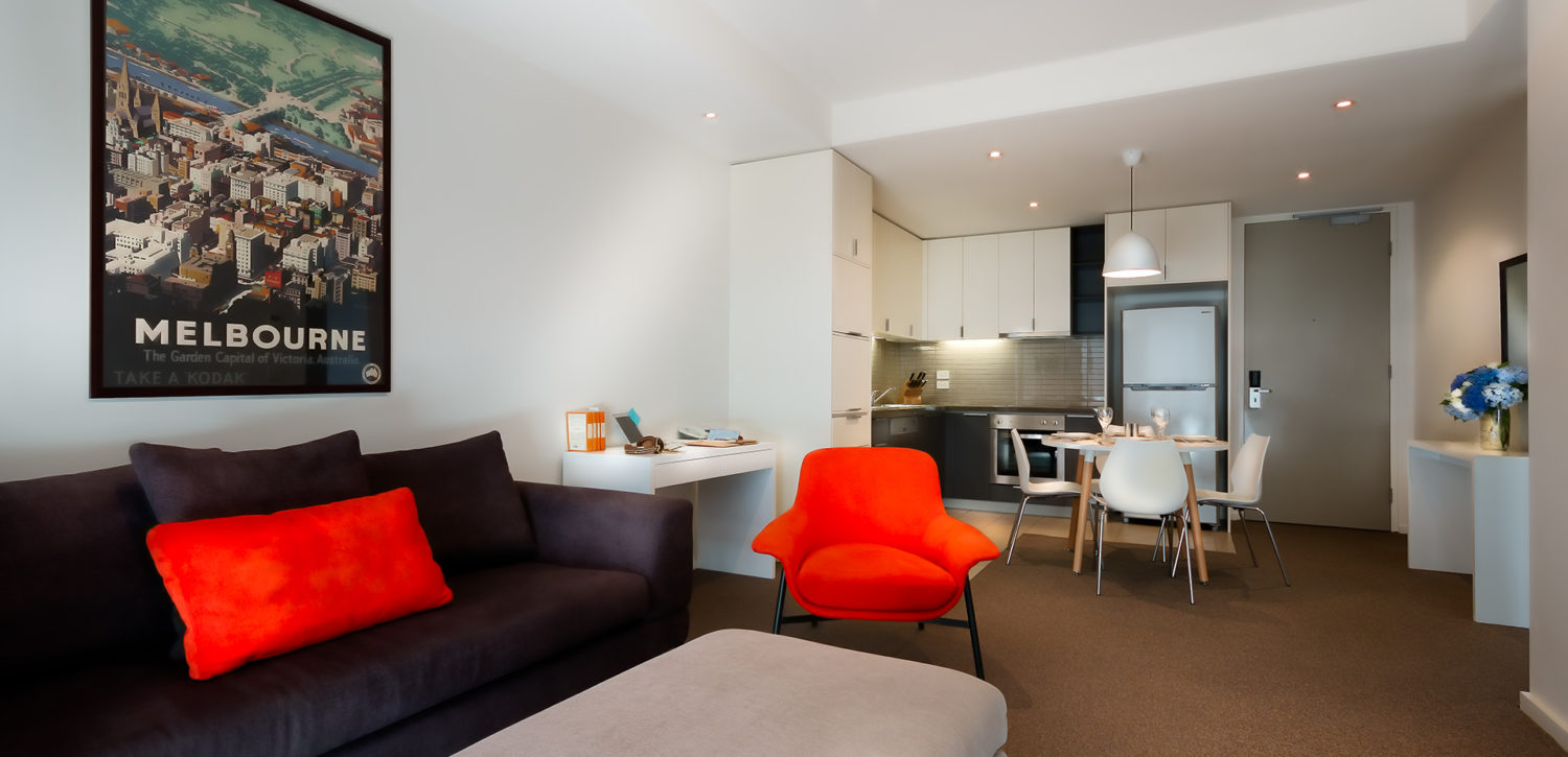 caroline-serviced-apartments-2bed-living-dining | Caroline Serviced Apartments